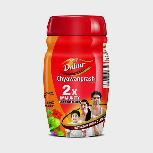 Dabur Chyawanprash SugarFree–900g