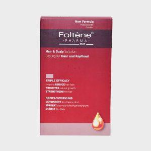Foltene Pharma Hair & Scalp Treatment For Men