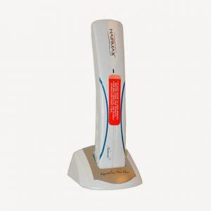 HairMax Hair Growth Laser Light Device