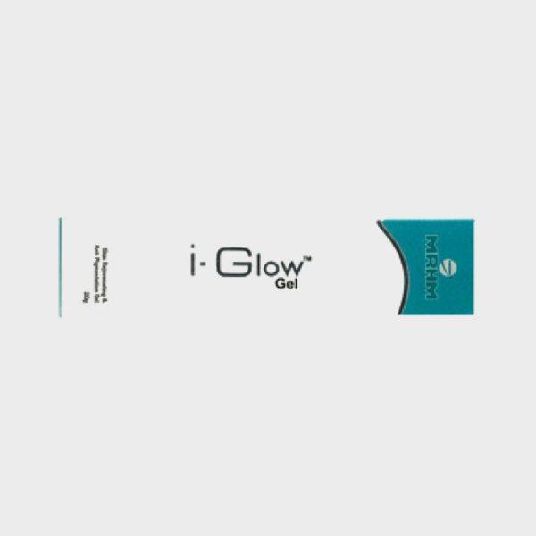 MRHM I-Glow Gel