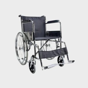 Karma Elder Smart Wheel Chair