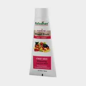 Namira Mixed Fruit Face Wash