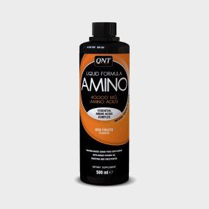 QNT Amino Acid Liquid buy Online at Best Price in India - Cureka