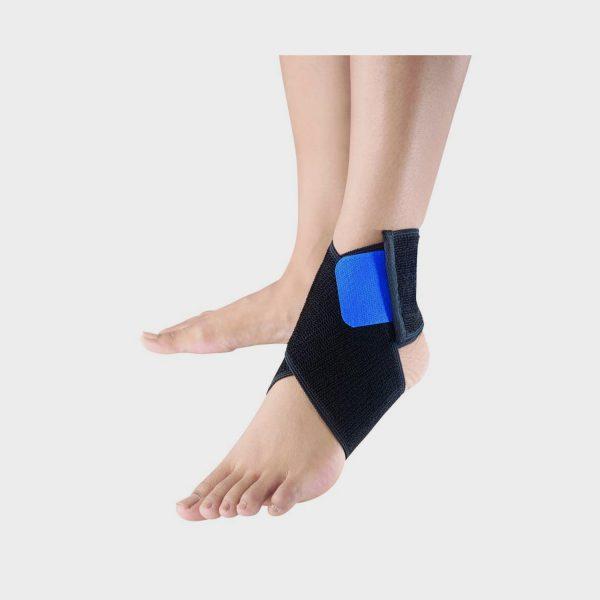 Vissco Ankle Binder Figure of 8 Support