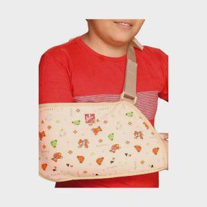 Flamingo Pediatric Arm Sling