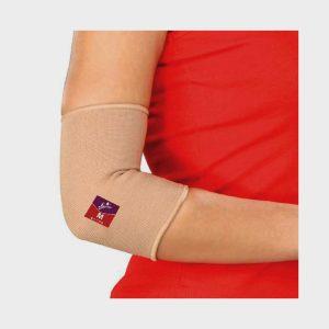 Flamingo Premium Elbow Support