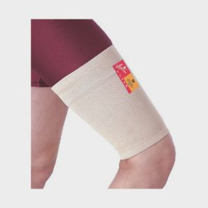 Flamingo Thigh Support