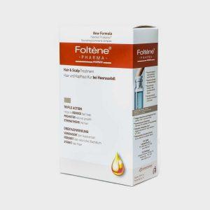 Foltene Hair & Scalp Treatment For Women