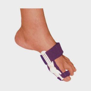Vissco Bunion Splint Universal