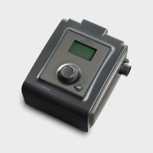 Humidifier For Philips Auto Bipap Ds760 S