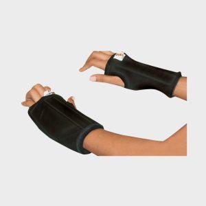 Vissco Carpal Wrist Support