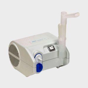 Omron Nebulizer NE-C25