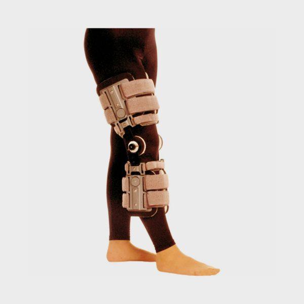 Vissco Universal Knee Brace