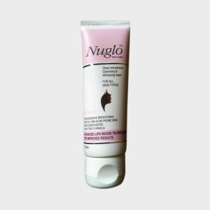 Nuglo Face Wash
