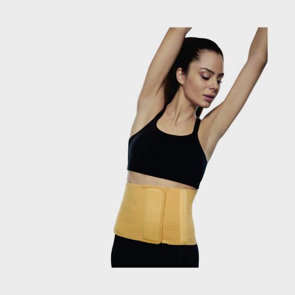 Vissco Abdominal Belts (8 Inch)