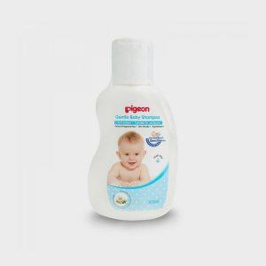 Pigeon Gentle Baby Shampoo 100 Ml