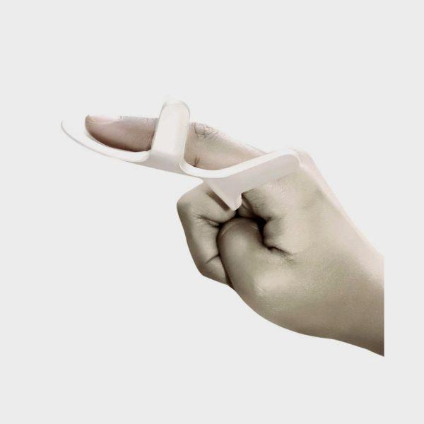 Vissco Swan Finger Splint