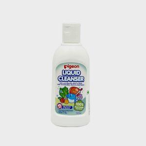 Pigeon Liquid Cleanser 200 Ml