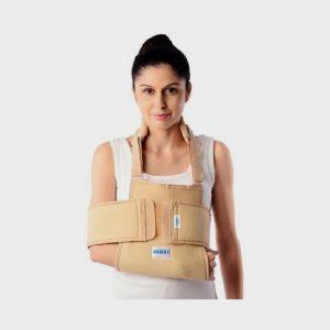 Vissco Shoulder Immobilizer