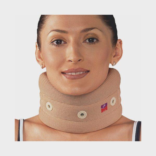 Flamingo Cervical Collar