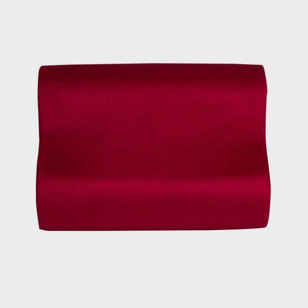Flamingo Contoured Pillow