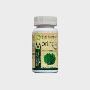 Vitamin C Glow-Protect Lotion SPF30