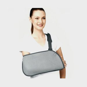 Tynor Pouch Arm Sling (Baggy) - Extra Large