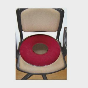 Vissco HC Round Ring Pillow H1028