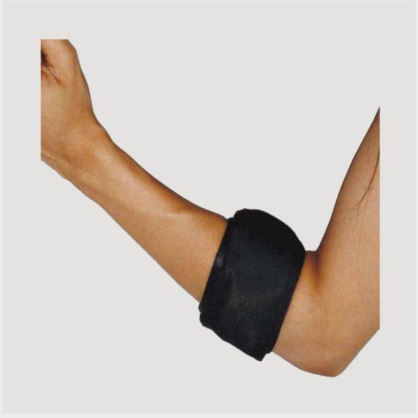 Vissco Pro Tennis Elbow Support Universal