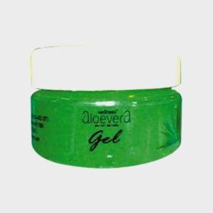 Wellness Agro Aloe Vera Skin Care Face Gel