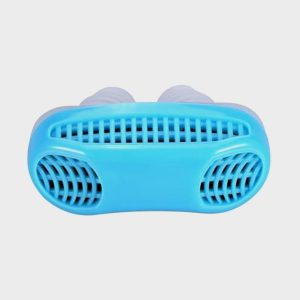 AGE CARE Anti Snoring Devices