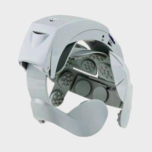 Divinext DI-357 Electric Head Massager