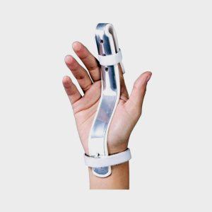 Tynor Finger Extension Splint Universal