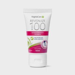 Revitalize 100 Vaginal Tightening Gel 50 Ml buy online