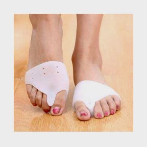 SPARSH 4.0 Value Pack For Corns, Callus, Front Foot Pain