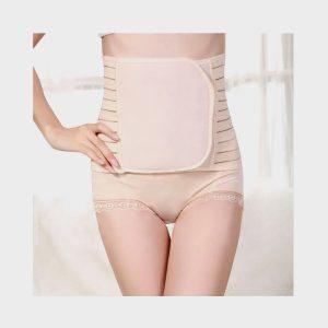 CGT Postpartum Belly Band Pregnancy Belt