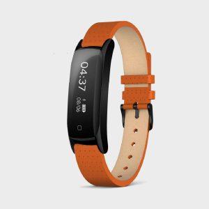 Timex Blink Smart Band - Unisex