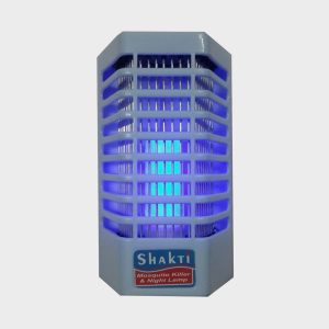 Shakti Ultrasonic Pest Control Repellent