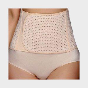 plumbury post pregnancy belt online
