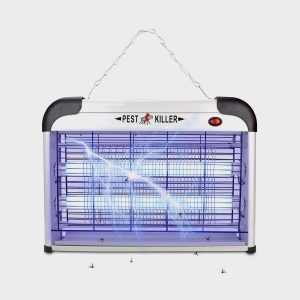 Electric Insect Killer repellent