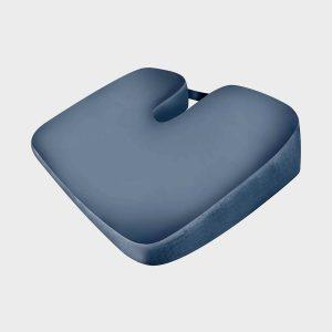 Amron Xamax Coccyx Cushion Thigh Support