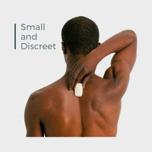 UPRIGHT GO | Smart Wearable Posture Trainer
