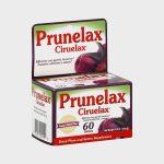 Prunelax Ciruelax 60 Tablets