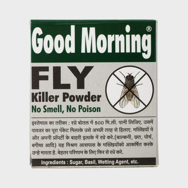 Good Morning Fly Killer Powder online in india