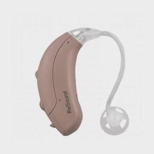 ReSound Vea 180 VI Power Behind The Ear (BTE) Hearing Aid