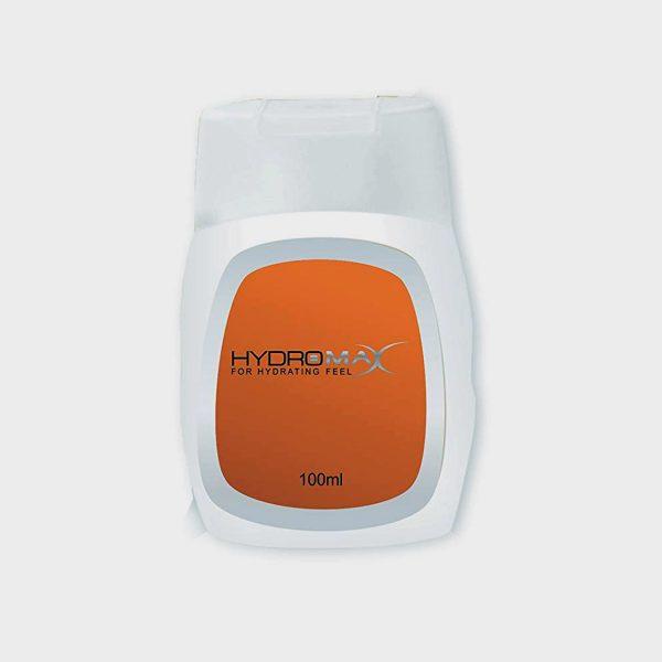 Ethicare Hydromax Moisturizing Lotion for Dry Skin/Psoriasis/Eczema