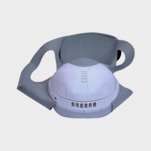 tcl electronic mask online price in india