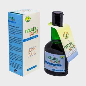 Nature Sure Jonk Tail- Leech Oil