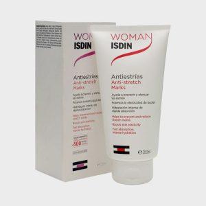 ISDIN Woman Isdin Firming Cream 150ml