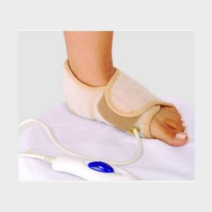 Orthopaedic Electric Heating Belt For Ankle universal